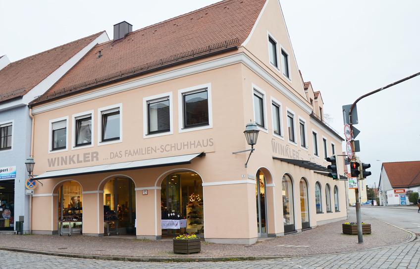 schuhhaus_winkler_aichach_außen_1