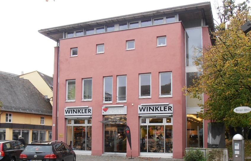schuhhaus_winkler_schrobenhausen_außen_1